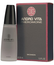 Andro Vita Natural Women