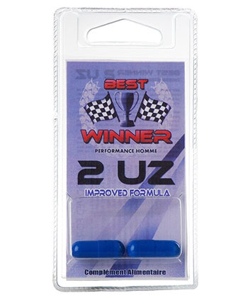 Best Winner