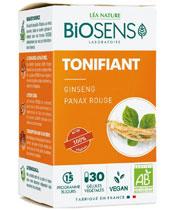 Biosens Tonifiant