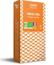 Virgile Viril