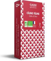 Céline Féline