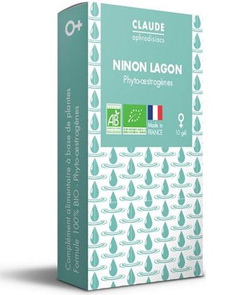 Ninon Lagon