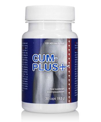 Cum Plus+