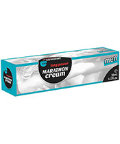 Ero Long Power Marathon Cream