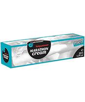 Ero Long Power Marathon Cream