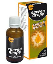 Ero Energy Drops