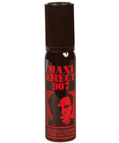 Ruf Maxi Erect 907