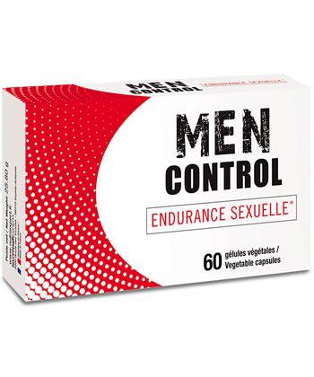 NutriExpert Men Control
