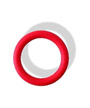 Latex Ring