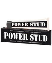 Power Stud