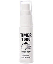 Timer 1000