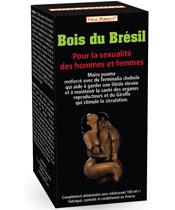 Vital Perfect Bois du Brésil