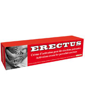 Vital Perfect Erectus