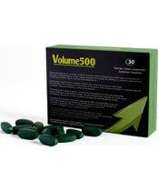 500 Cosmetics Volume 500